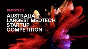 MedTech's Got Talent