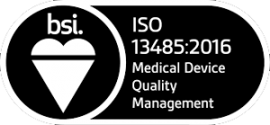 ISO-13485:2016